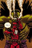 Deadpool - Volume 8: Operation Annihilation