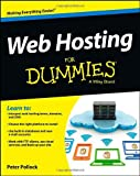 Web Hosting For Dummies (For Dummies (Computers))