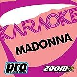 Zoom Platinum Artists - Volume 100