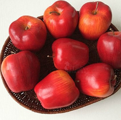 calciferr-10-pcs-artificial-frutas-rojo-manzanas-artificiales-para-boda-home-garden-decor