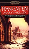 img - for Frankenstein (Signet Classics) [Paperback] book / textbook / text book