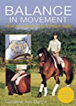 Balance in Movement: How to Achieve t...