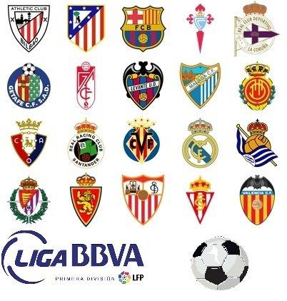 21-wall-decals-stickers-futbol-liga-espanola-bbva-logo