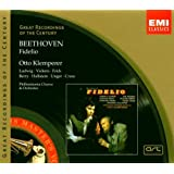 "Great Recordings Of The Century - Beethoven (Fidelio)von ""Ludwig"""