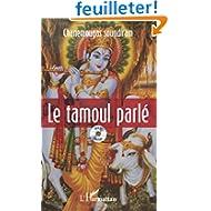 Tamoul Parle (DVD Inclus)