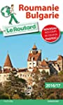 Guide du Routard Roumanie, Bulgarie 2...