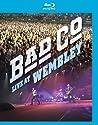 BadCompany-LiveatWembley [Blu-Ray]<br>$578.00