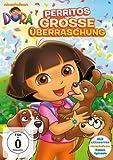 Dora - Perritos große Überraschung