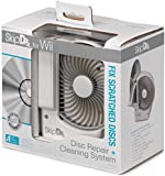 Skip Doctor Wii Disk Repair + Cleaning System
