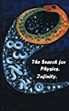 The Search for Physics  Infinity