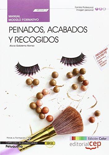 manual-edicion-color-peinados-acabados-y-recogidos-mf0349-2-certificados-de-profesionalidad-peluquer