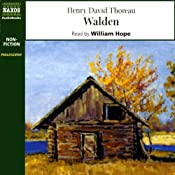 Walden | [Henry David Thoreau]