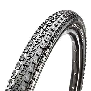 Amazon.com : Maxxis CrossMark Mountain Bike Tire : Mavic Crossmark