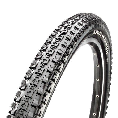 maxxis-crossmark-kv-cubierta-de-ciclismo-talla-26-x-210