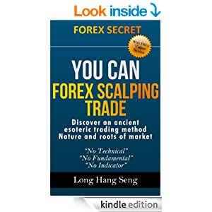 Best forex coach