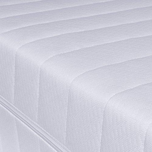 die besten matratzen boxspringbetten kaufen und sparen. Black Bedroom Furniture Sets. Home Design Ideas