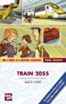 Train 2055 [fran�ais-anglais]