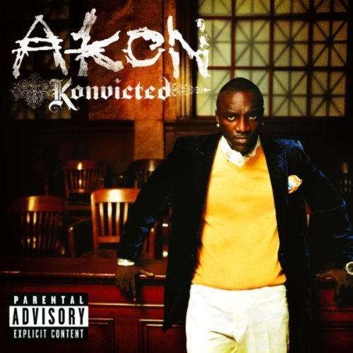 Akon - Music - Zortam Music