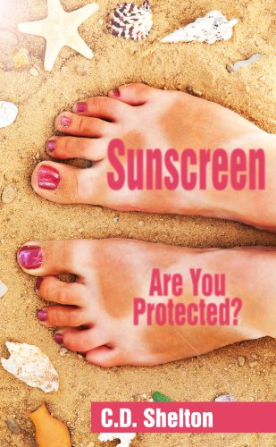 sunscreen-are-you-protected