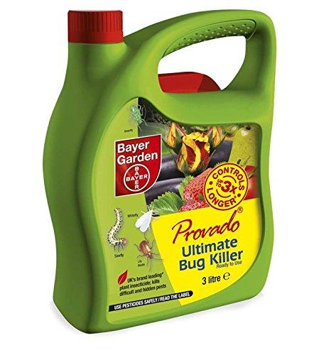 bayer-garden-provado-ultimate-ready-to-use-bug-killer