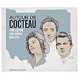 Platinum Autour de Cocteau