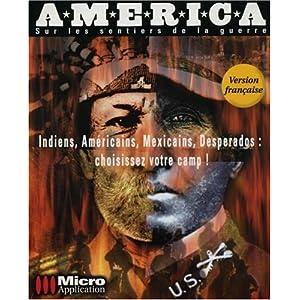 America (Test PC) 51OdUEb6inL._SL500_AA300_