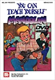 Dix Bruce: You Can Teach Yourself Mandolin (Dvd)