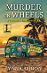 Murder on Wheels (A Tourist Trap Myst...