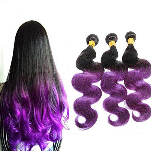 morningsilkwig-2-bundles-grade-6a-tissage-naturels-violet-boucles-crepus-bresilien-cheveux-24-26-pou
