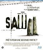 echange, troc Saw 2 [Blu-ray]