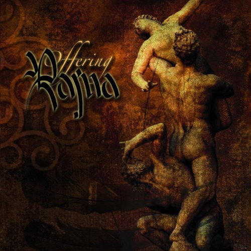 Rajna-Offering-CD-FLAC-2010-FADA Download