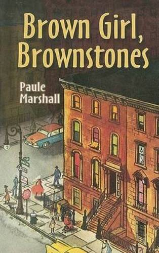 brown-girl-brownstones