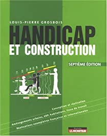 Handicap et construction par Grosbois