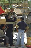 img - for Military Training And Children In Armed Conflict: Law, Policy And Practice book / textbook / text book