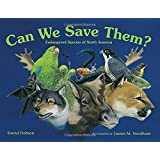 CAN WE SAVE THEM?(jrb)