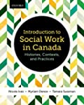 Introduction to Social Work in Canada...