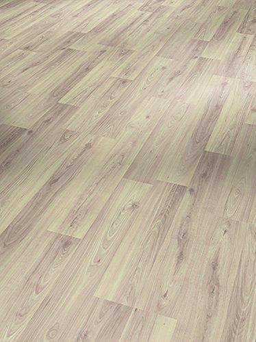 schoner-wohnen-kollektion-laminat-design-birnbaum-hell-concept-collection-laminatboden-optik-schiffs