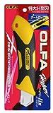 オルファ カッター ハイパーH型 オートロック 212B