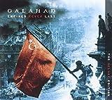 Empires Never Last (Ltd. Digi) by Galahad