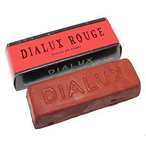 dialux-red-compound-polishing-luster-rouge-paste-watch-jewelry-140g-repair-tool-by-touchtiming