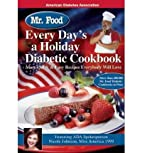 Mr. Food Every Day's a Holiday Diabetic…
