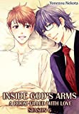 Inside God's Arms Season 6 (Yaoi Manga): A Room Filled With Love