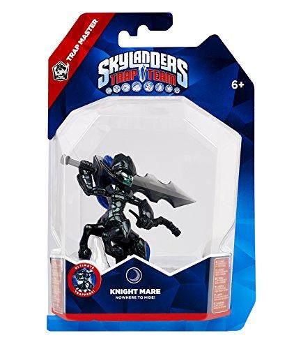 Figurine Skylanders : Trap Team – Knight Mare