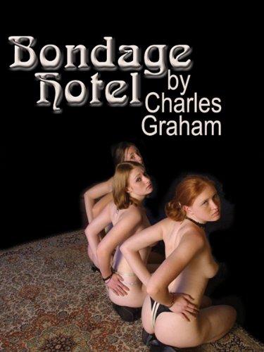 Bondage Hotel