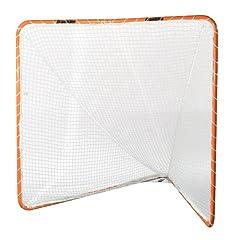 Buy Franklin Sports Lacrosse Goal by Franklin
