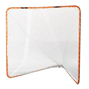 Franklin Sports Official Size Lacrosse Goal by Franklin