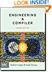 Engineering a Compiler, Second Edition