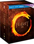 The Hobbit Trilogy (Limited Edition w...