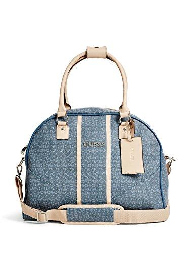 guess-womens-nichols-travel-dome-satchel