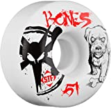 Bones Skateboard Wheels